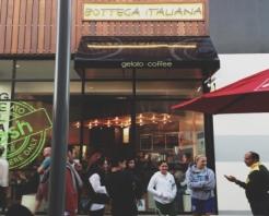 Bottega Italiana in San Diego, CA at Restaurant.com