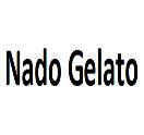 Nado Gelato Logo