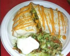 El Taco Loco in Seattle, WA at Restaurant.com