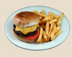 Tony's Family Restaurant in Sealy, TX at Restaurant.com