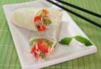 Jay's Asian Fusion Restaurant in Longs, SC at Restaurant.com