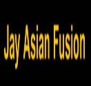 Jay's Asian Fusion Restaurant Logo