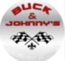 Buck & Johnny's LLC Logo