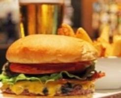 Nicolino's in Indianapolis, IN at Restaurant.com