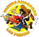 Tortas Ahogadas Los Primos Logo