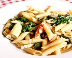 Lombardi's Italian Restaurant in Middle Island, NY at Restaurant.com