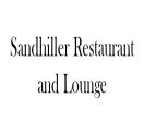 Sandhiller Restaurant and Lounge Logo