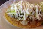 Antojitos Mexicanos La Ribera in Riverside, CA at Restaurant.com