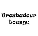 Troubadour Lounge Logo