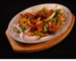 Ganesha Indian Cuisine, Sweets & Catering in Santa Clara, CA at Restaurant.com