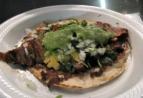 Taqueria El Fogoncito in Columbus, OH at Restaurant.com