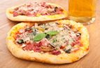 Vitale's Pizza Lake Bella Vista in Rockford, MI at Restaurant.com
