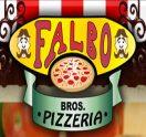 Falbo Bros. Pizzeria Logo