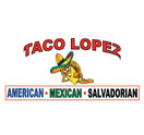 Taco Lopez Logo
