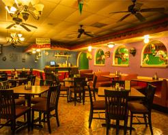 Rancho Los Vega Mexican Restaurant & Bar in Bellville, TX at Restaurant.com