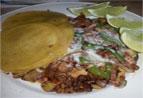 Las Llardas Restaurant in Houston, TX at Restaurant.com