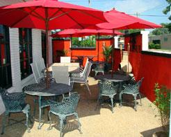 Sekisui in Memphis, TN at Restaurant.com