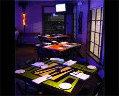 Sekisui Pacific Rim in Memphis, TN at Restaurant.com