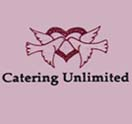 Catering Unlimited Logo