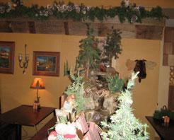 Olde Creekside Cafe in Longview, WA at Restaurant.com