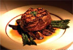 Cinque Terre Restaurant in Davie, FL at Restaurant.com