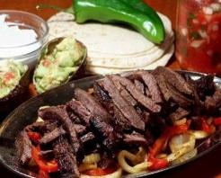Tacos Santa Cecilia Restaurant in El Paso, TX at Restaurant.com
