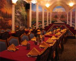 Ali Baba Fine Lebanese Cuisine in Las Vegas, NV at Restaurant.com