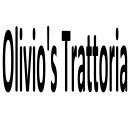 Olivios Trattoria Logo