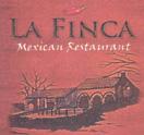 La Finca I Logo