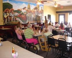 La Finca I in Easley, SC at Restaurant.com