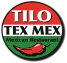 Tilo Tex Mex Mexican Restaurant Logo