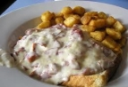 G & G Grill in Hagerstown, MD at Restaurant.com
