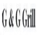 G & G Grill Logo