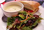 Ipanema Cafe in Hartford, CT at Restaurant.com