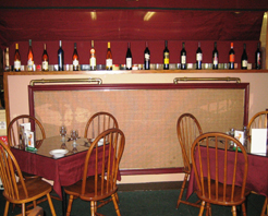 Reali's Fine Italian Cuisine in Johnston, RI at Restaurant.com