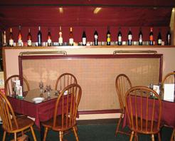 Reali's Fine Italian Cuisine in Johnston, RI at Restaurant.com