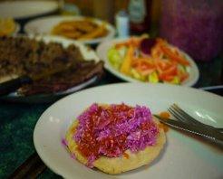 Armando's Place in Elizabeth, NJ at Restaurant.com