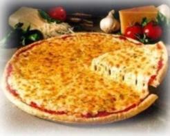 The Pizza Place in Ellaville, GA at Restaurant.com