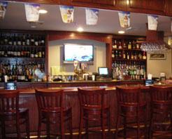 The Venetian Grille in Somerville, NJ at Restaurant.com