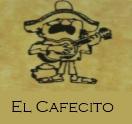 El Cafecito Logo