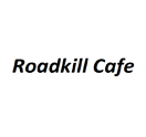 Roadkill Cafe Logo