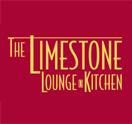 Limestone @ The Marriott Logo