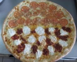 Piazza Pizza & Pasta in Norwalk, CT at Restaurant.com