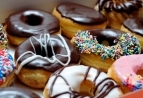 Sip 'N Dip Donuts in Warren, RI at Restaurant.com