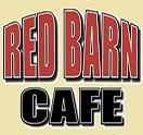 Red Barn Cafe Logo