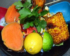 El Ceviche De Waldito in San Antonio, TX at Restaurant.com