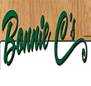 Bonnie C's Cafe Logo