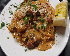 Bonnie C's Cafe in Slidell, LA at Restaurant.com