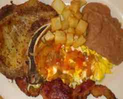 Sabor De Mexico in San Antonio, TX at Restaurant.com