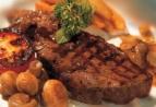 Alice's Last Stop in Dighton, MA at Restaurant.com